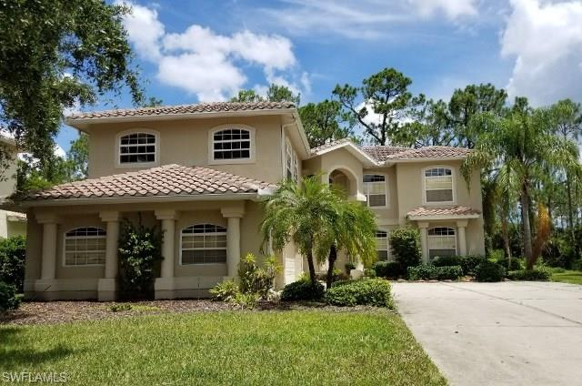 12417 Green Stone Ct, Fort Myers, FL 33913