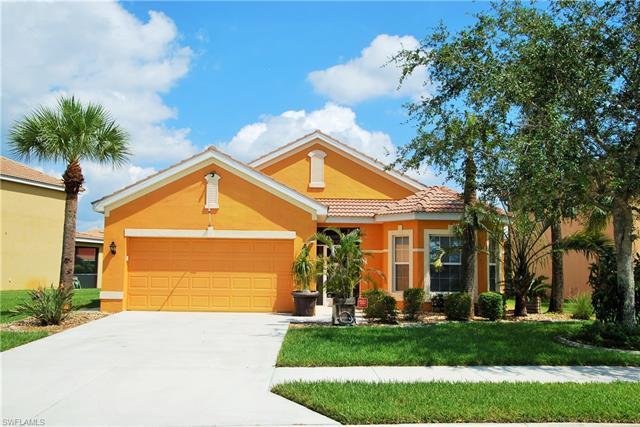 9367 Via Murano Ct, Fort Myers, FL 33905
