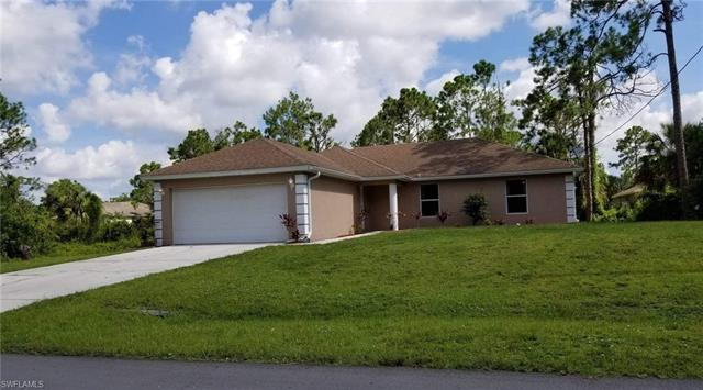 1239 Celtic St E, Lehigh Acres, FL 33974