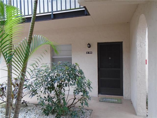 3905 Del Prado Blvd S 104, Cape Coral, FL 33904
