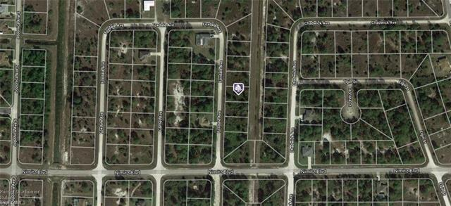 945 Foxdale Ave, Lehigh Acres, FL 33974