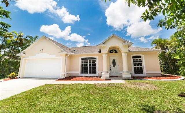 128 Se 16th St, Cape Coral, FL 33990