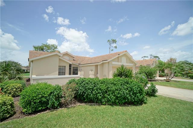 12731 Maiden Cane Ln, Bonita Springs, FL 34135