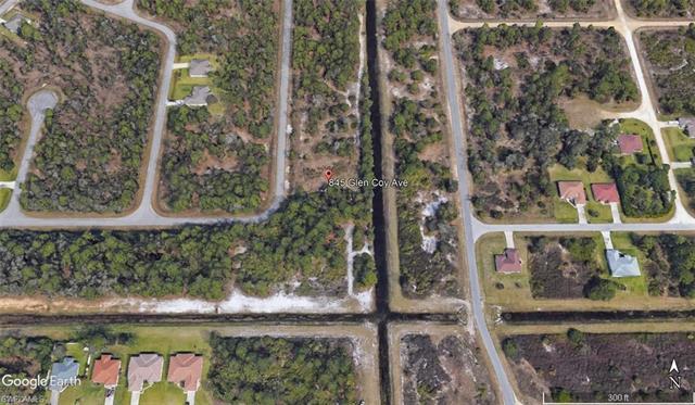 845 Glen Coy Ave, Lehigh Acres, FL 33974