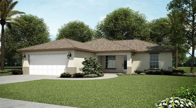 2622 Ne 2nd Ave, Cape Coral, FL 33909