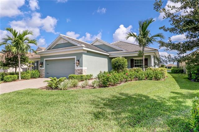 4443 Watercolor Way, Fort Myers, FL 33966