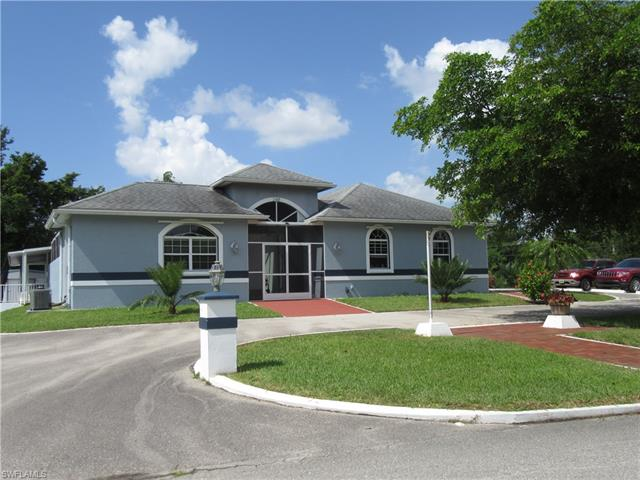 248 E Mariana Ave, North Fort Myers, FL 33917