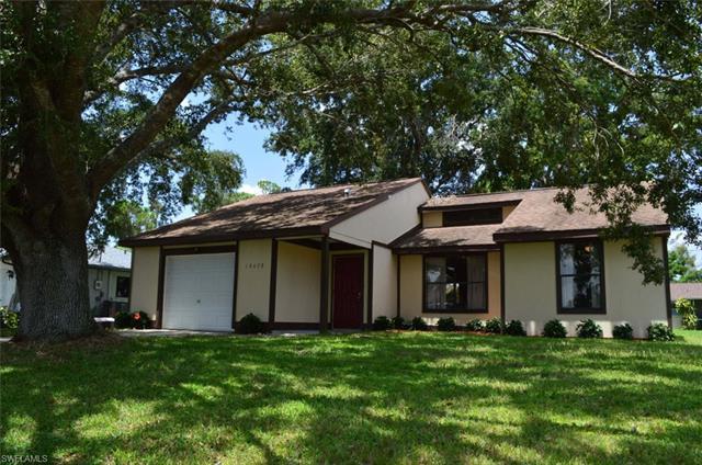 18628 Sarasota Rd, Fort Myers, FL 33967