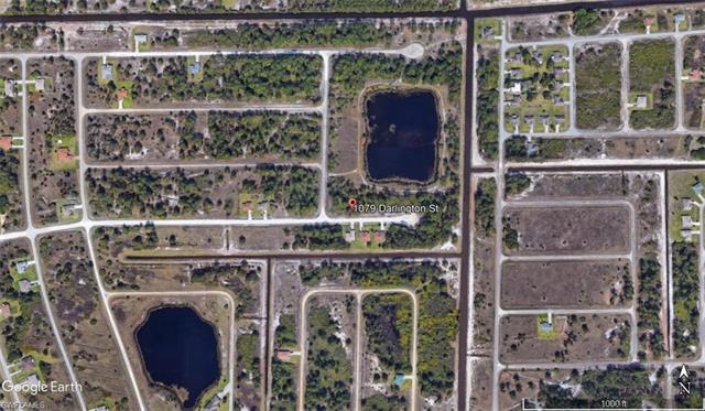 1079 Darlington St, Lehigh Acres, FL 33974