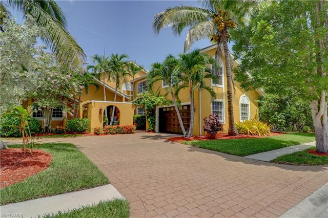 15810 Catalpa Cove Dr, Fort Myers, FL 33908