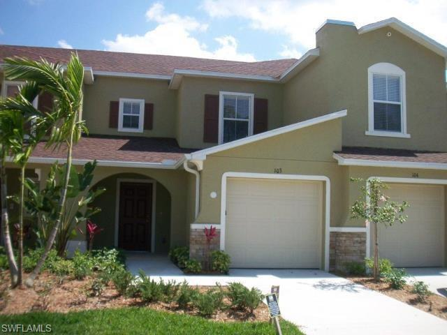 15120 Piping Plover Ct 103, North Fort Myers, FL 33917