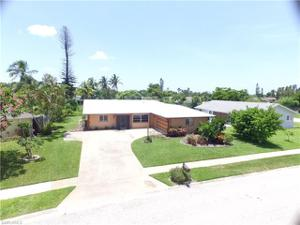 6451 Bethany Ave, Fort Myers, FL 33919