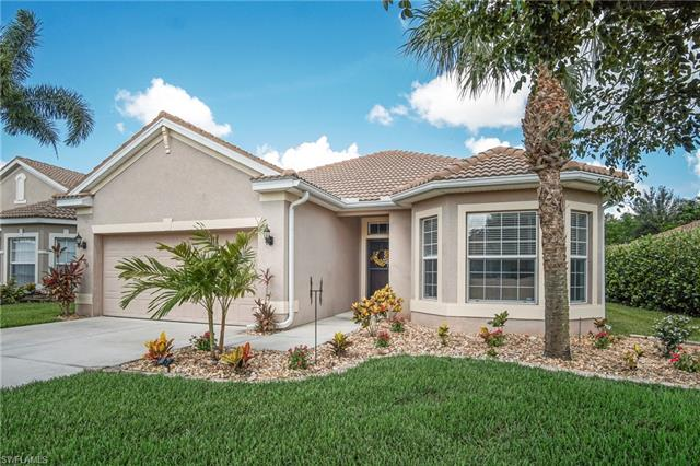 9916 Via San Marco Loop, Fort Myers, FL 33905