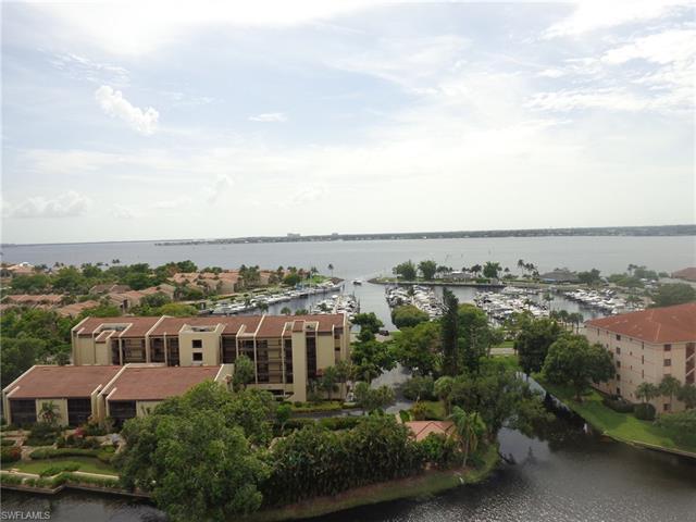 5260 S Landings Dr 1304, Fort Myers, FL 33919