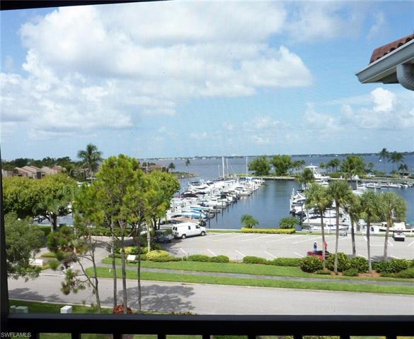9431 Sunset Harbor Ln 151, Fort Myers, FL 33919