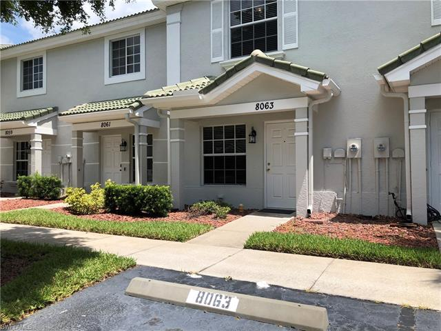 8063 Pacific Beach Dr, Fort Myers, FL 33966
