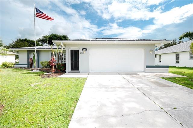 153 Se 18th St, Cape Coral, FL 33990