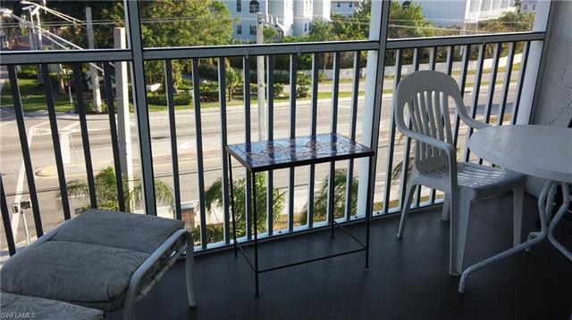 5500 Bonita Beach Rd 508, Bonita Springs, FL 34134