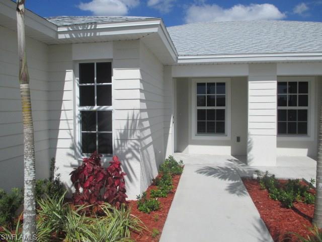 809 Ne 19th Ter, Cape Coral, FL 33909