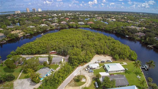 27502 Big Bend Rd, Bonita Springs, FL 34134