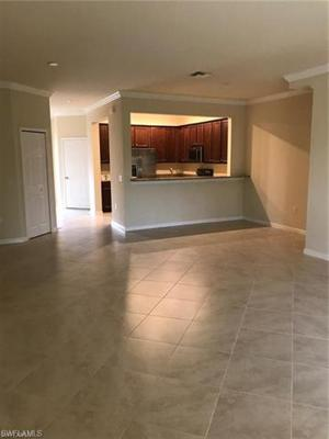 10283 Via Colomba Cir, Fort Myers, FL 33966