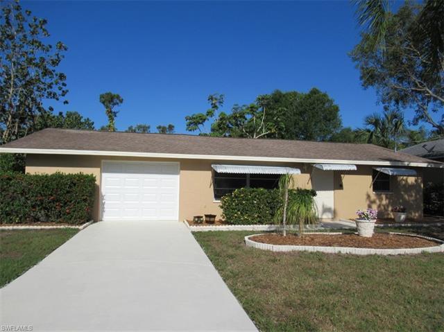 27110 Lavinka St, Bonita Springs, FL 34135