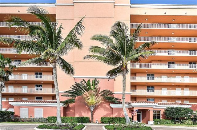 3191 Matecumbe Key Rd 309, Punta Gorda, FL 33955