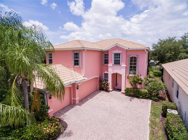 13041 Sail Away St, North Fort Myers, FL 33903