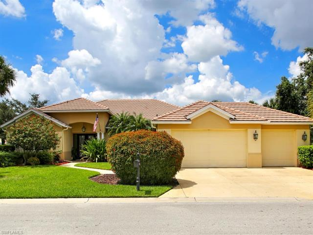 12501 Walden Run Dr, Fort Myers, FL 33913