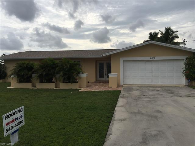 2310 Se 11th Ave, Cape Coral, FL 33990