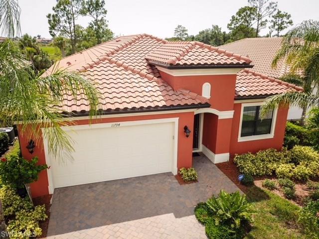 11794 Timbermarsh Ct, Fort Myers, FL 33913