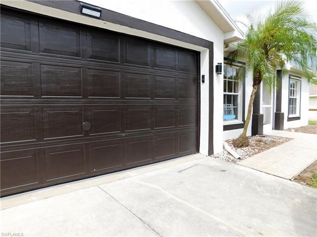 121 John Ave S, Lehigh Acres, FL 33973