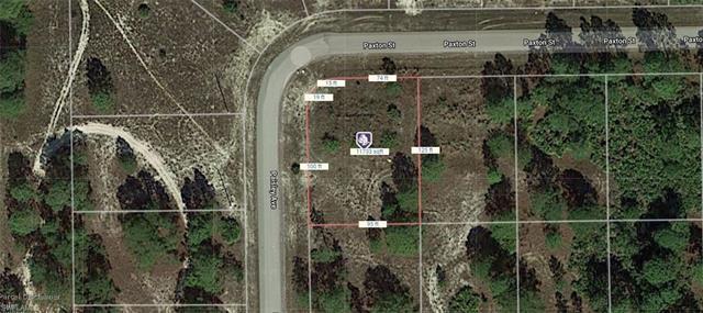 104 Paxton St, Lehigh Acres, FL 33974