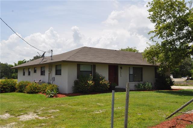 1313 Shanon Ln, Clewiston, FL 33440