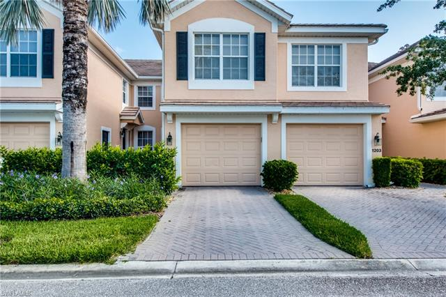 2652 Somerville Loop 1204, Cape Coral, FL 33991