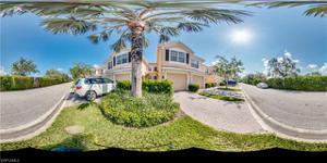 2652 Somerville Loop 1204, Cape Coral, FL 33991