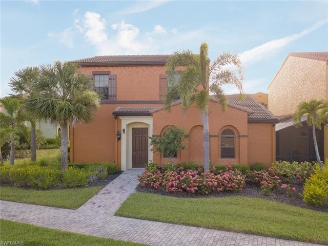8900 Oliveria St 9706, Fort Myers, FL 33912