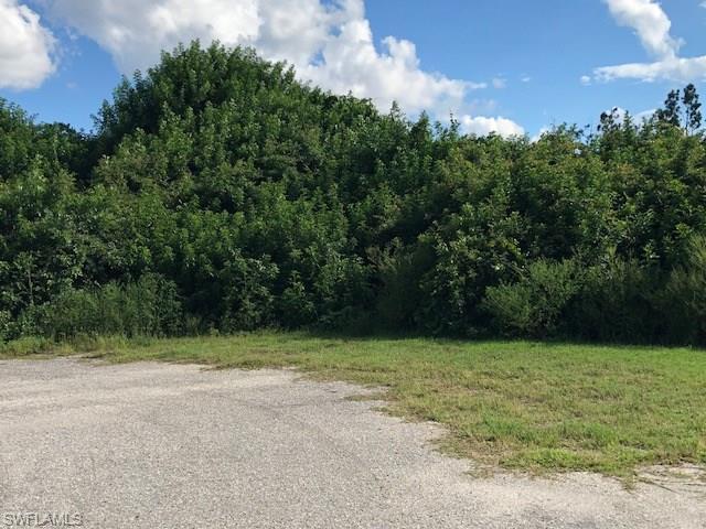 2906 Bassinger St, Lehigh Acres, FL 33972