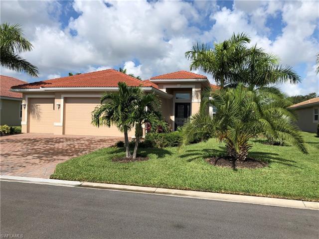 3010 Scarlet Oak Pl, North Fort Myers, FL 33903