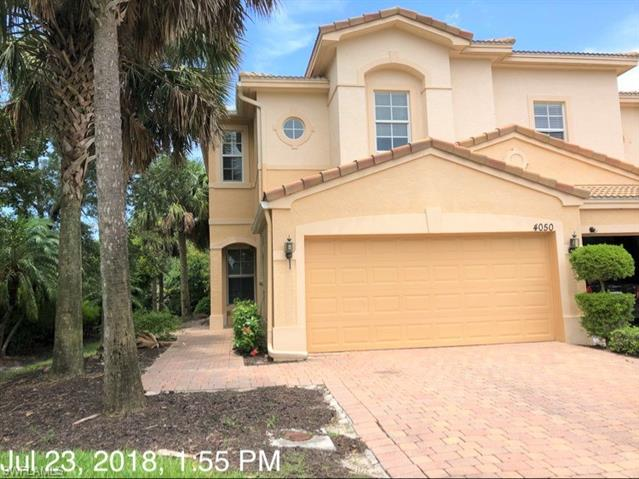 4050 Cherrybrook Loop, Fort Myers, FL 33966