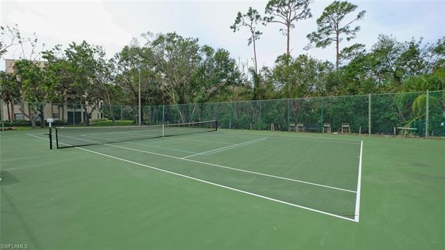 13288 White Marsh Ln 12, Fort Myers, FL 33912