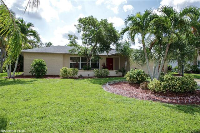 5474 Chablis Ln, Fort Myers, FL 33919