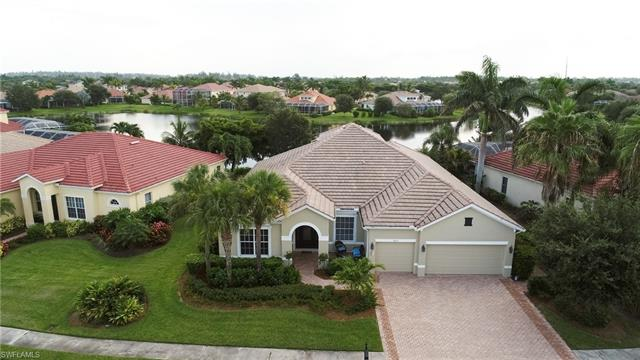 2659 Windwood Pl, Cape Coral, FL 33991