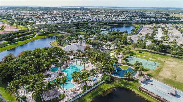 2659 Windwood Pl, Cape Coral, FL 33991