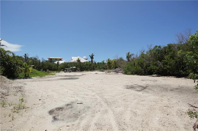 4341 Sol Vista Dr, Upper Captiva, FL 33924