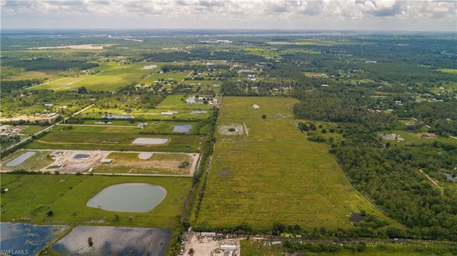 7601 Nalle Grade Rd, North Fort Myers, FL 33917