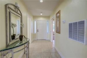 1629 Lands End Village, Captiva, FL 33924