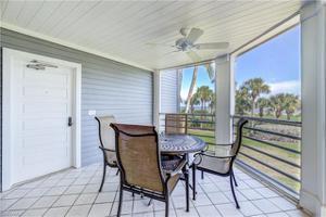 1629 Lands End Village, Captiva, FL 33924