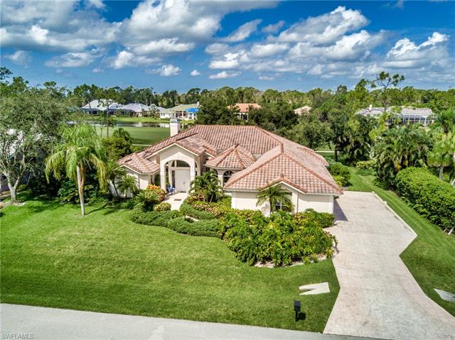 15550 Queensferry Dr, Fort Myers, FL 33912