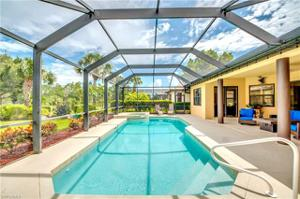 10256 Belcrest Blvd, Fort Myers, FL 33913
